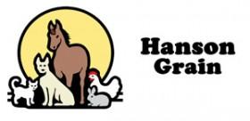 Hanson Grain
