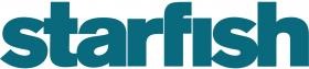 Starfish Branding Agency