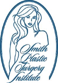 Smith Plastic Surgery