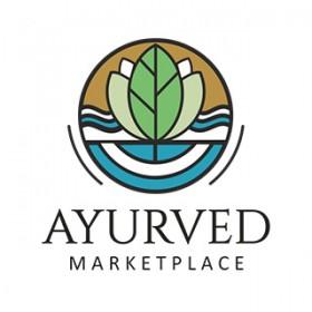 Ayurved marketplace