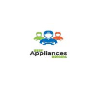 Mega Appliance Repair W. University Pl