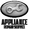 Clickit Appliance Repair Deer Park