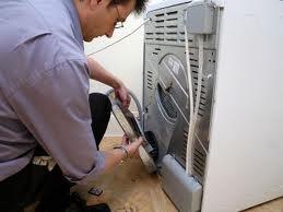 In Town Appliance Repair Missouri City