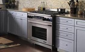 Appliance Repair Willow Grove