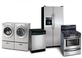 Appliance Repair Ardmore