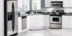 Appliance Repair Woodlyn