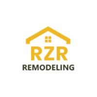 RZR Remodeling
