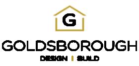 Goldsborough Design Build