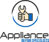 Appliance Repair Boston MA