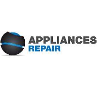 Appliance Repair Quincy MA