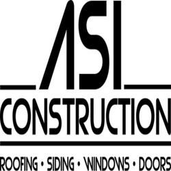 ASI Construction