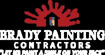Brady Painting Contractors