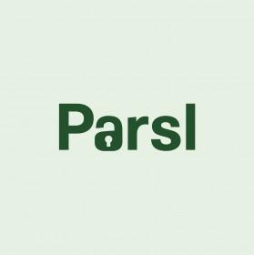 Parsl