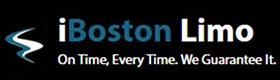 IBoston Limo, best limo airport services in Boston MA