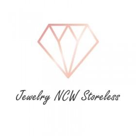 Jewelry NCW Storeless