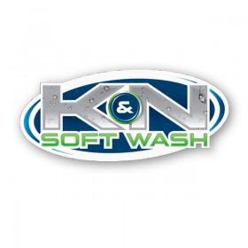 K&N Soft Wash