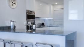 Kitchen remodel Chandler