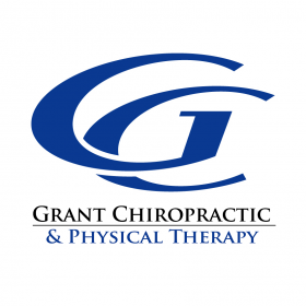 Grant Chiropractic & Physical Therapy