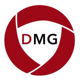 Dillon Media Group