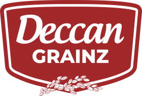 Deccan Rice