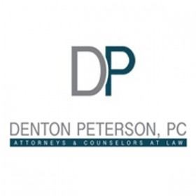Chandler Business Lawyer