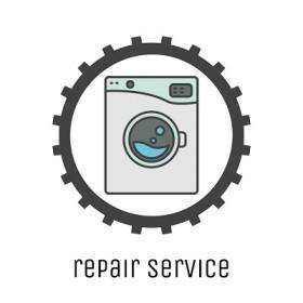 Appliance Repair Winnetka