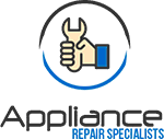 Delta Appliance Repair Webster