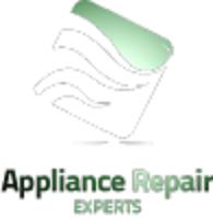 Appliance Repair Summit