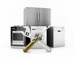 Appliance Repair Pro Northridge