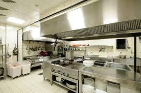 Certified Appliance Repair Rosenberg