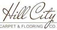 Hill City Carpet & Flooring