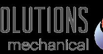 Solutions Mechanical & Plumbing - Staunton