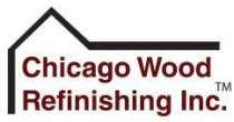 Chicago Wood Refinishing