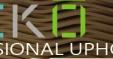 Deko Professional Upholstery