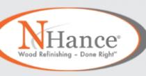 N-Hance Chicago