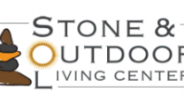 Stone and Outdoor Living Center