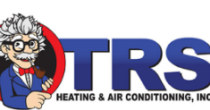 TRS Heating and Air Conditioning