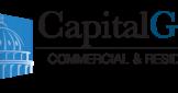 Capital Glass