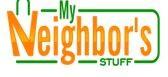 My Neighbor's Stuff LLC