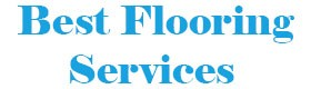 Best Flooring Services, laminate flooring installation Hollywood FL