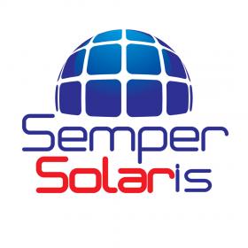 Semper Solaris - Solar and Roofing Company