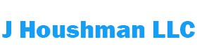 J houshman llc, Kitchen Remodeling Service Wayland MA