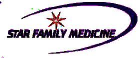 Star Family Medicine