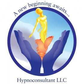 Hypnoconsult