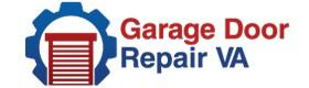 Garage Door Repair VA, professional garage door repair Richmond VA