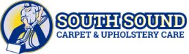 South Sound Carpet Cleaning, Pet Odor, Stain Removal Kent WA
