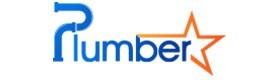 Plumber Star, Best Plumbing Service Near MeHouston TX