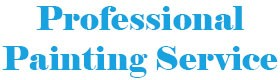 Professional Painting Service, Commercial Interior Painting Huntington Beach CA