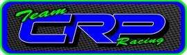 Championship Racing Performance