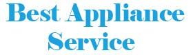Best Appliance Service, Lg appliance repairBethesda MD